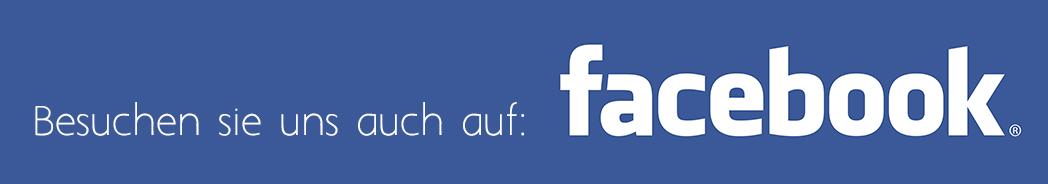 facebook_slice