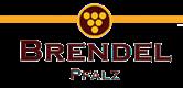 Weingut Brendel